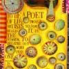 Poet Printable