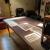 The Table Idea